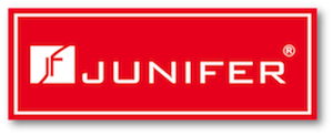 logotipo_junifer_relevo copy